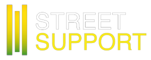Street Support Project